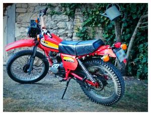 125 XLS 1979 Mini_31498920150717151817