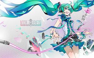Vocaloid [Musique] Mini_315094556524