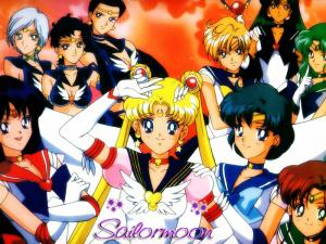 Sailor Moon Mini_317296aac