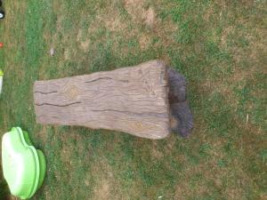 banc en faux bois Mini_319658DSC0637