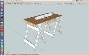 Une table légère avec peut être une défonceuse Mini_321139Capturedu20150404173229