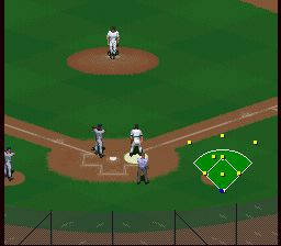 Frank Thomas Big Hurt Baseball - Fiche de jeu Mini_321690733