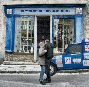 """Concours montage Décembre 2014 """" Ouvrir une boutique"""" (terminé) Mini_3225234610"""