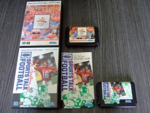 (VDS ou ECH) Jeux Megadrive Jap / Jeux Master system / accessoires Mini_327464DSCF1140