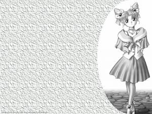 Sailor Moon Mini_329487chibibackground3