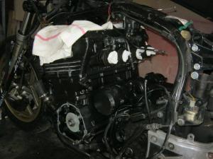 restauration d'un 900/1100 ZR godier genoud - Page 9 Mini_329499img2393