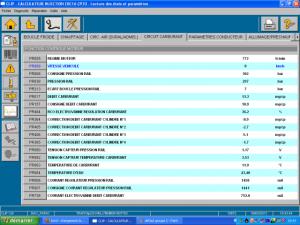 Micro coupure moteur 2.0 dci 115 (moteur M9R sur opel vivaro = trafic) - Page 2 Mini_340467enroutebis