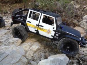 AXIAL SCX10 Jeep JK SHERIFF !! - Page 3 Mini_342656jeepjkSHERIFF26