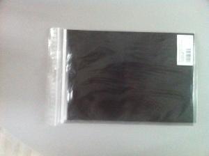 stickers réfléchissant noir Mini_344396IMG0528