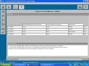 Micro coupure moteur 2.0 dci 115 (moteur M9R sur opel vivaro = trafic) - Page 2 Mini_345055moteur