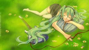 Vocaloid [Musique] Mini_346474608361
