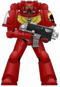 [Faction] Red Legion Mini_349383RedLegionMarine