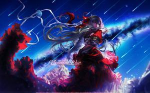 Vocaloid [Musique] Mini_350989639996