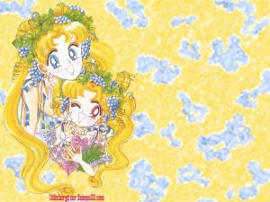 Sailor Moon Mini_358973sailormoon030