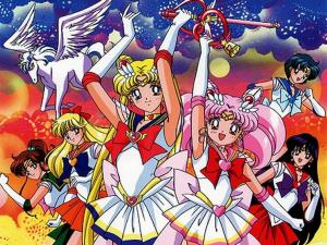 Sailor Moon Mini_360545wallpapers065