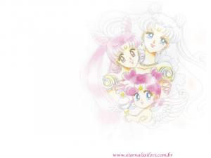Sailor Moon Mini_360828wallnew06