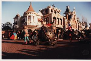 Vos vieilles photos du Resort - Page 15 Mini_362597CDF52