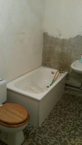 Carrelage salle de bain et meuble Mini_36342420160112082428
