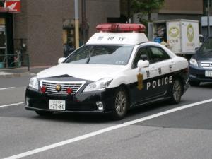 "T.O.D ""Tokyo On Demand"" Mini_367112PA200076"
