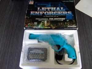 (VDS ou ECH) Jeux Megadrive Jap / Jeux Master system / accessoires Mini_367132DSCF1142