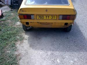 ''Scirocco 1977 Diesel a BIDOCHE '' Mini_368703Copy_of_Photo020