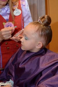 Pixie Dust Again - Page 3 Mini_372061DOWNTOWNDTDBBB7081563644