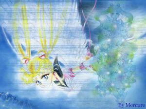 Sailor Moon Mini_375701ch02
