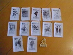 les trouvailles de Lolo49 - Page 6 Mini_376029003