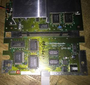 [Super Famicom] Glitch Mini_377500Sanstitre2