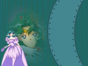 Sailor Moon Mini_380976smoon18800