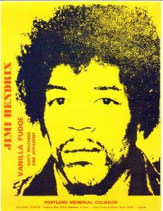 Portland (Memorial Coliseum) : 09 Septembre 1968  Mini_385311JH9968b