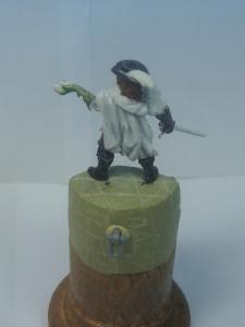 Les réalisations de Pepito (nouveau projet : diorama dans un marécage) - Page 2 Mini_386778D18