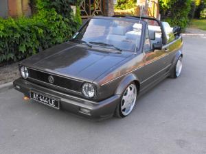 Brown EX cabby' 91 // news et photos P.9 BBS RC 042 - Page 4 Mini_387281DSCF9282