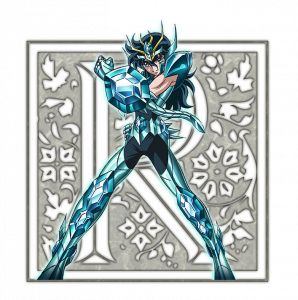Saint Seiya Ω (Omega) - Saison 2 Mini_388083charaDetail07