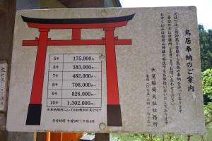 TR : Japon , nous voila !  Mini_3886882016051338