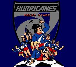 Hurricanes - Fiche de jeu Mini_389137881