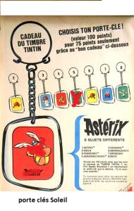 Les recherches d'Ordralfabetix Mini_389333soleilportecls1969