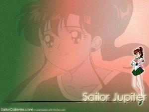 Sailor Moon Mini_390453wallpaperjupiter08800600