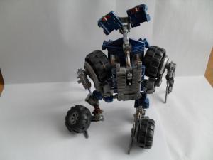 Custom par Pitchnono/Mk Mini_391838wl02