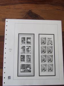 Les acquisitions d'Ordralfabetix - Page 4 Mini_392233timbres1999etplanches4
