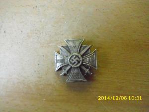 Insigne 5° cosaque Mini_393174DSCI3094