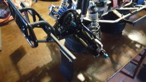 SLASH RAPTOR 2WD UPGRADE Mini_39461120170917175256