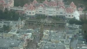 Photos aériennes du Resort - Page 35 Mini_395450P1110280
