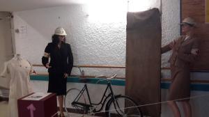 vélo col de signe de l'association Mini_39693920150508105851