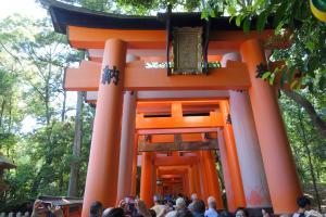 TR : Japon , nous voila !  Mini_3994562016051317