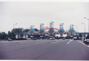 Vos vieilles photos du Resort - Page 15 Mini_403514X50