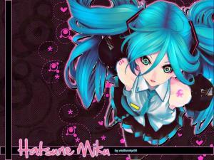 Vocaloid [Musique] Mini_403585465597