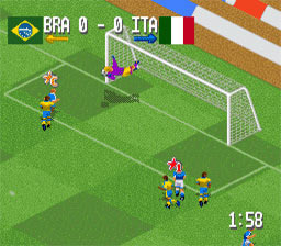 Fever Pitch Soccer - Fiche de jeu Mini_404364374