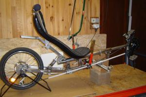 Trike idéal, ma dernière construction? Mini_406632DSC06015