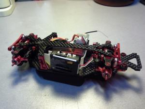 Chassis AMZ 4wd by Atomic !!! - Page 36 Mini_40758520151010075354